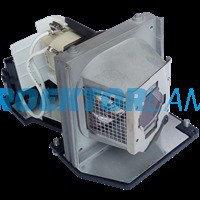 Лампа для проектора Acer Ec.J3001.001