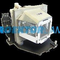 Лампа для проектора Acer Ec.J3401.001