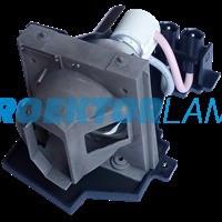 Лампа для проектора Acer Ec.J3901.001