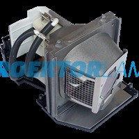 Лампа для проектора Acer Ec.J4800.001