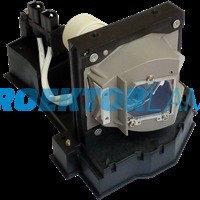 Лампа для проектора Acer Ec.J5400.001