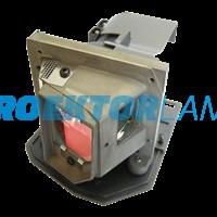 Лампа для проектора Acer Ec.J5600.001