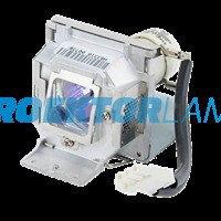 Лампа для проектора Acer Ec.J9000.001