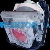 Лампа для проектора Acer Ec.J9900.001