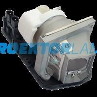 Лампа для проектора Acer Ec.K0700.001
