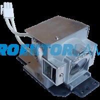 Лампа для проектора Acer Ec.K1300.001