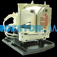 Лампа для проектора Acer Ec.K1500.001
