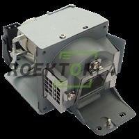 Лампа для проектора Acer Ey.Jby05.005