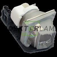 Лампа для проектора Acer H5360