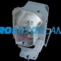 Лампа для проектора Acer H6520Bd