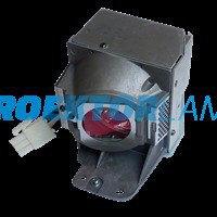 Лампа для проектора Acer H7550Bd