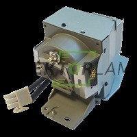 Лампа для проектора Acer Mc.Jgr11.001