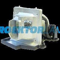 Лампа для проектора Acer P100S