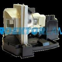 Лампа для проектора Acer P1165