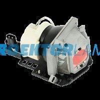 Лампа для проектора Acer P1266P