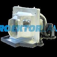 Лампа для проектора Acer P120D