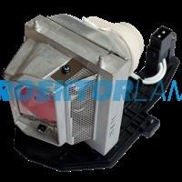 Лампа для проектора Acer P1373W