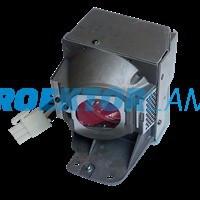 Лампа для проектора Acer P1500