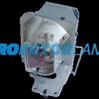 Лампа для проектора Acer P1515