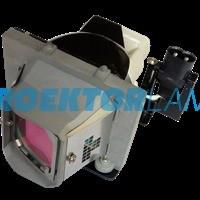 Лампа для проектора Acer P3251