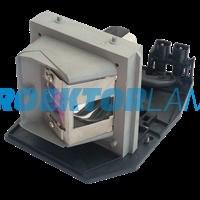 Лампа для проектора Acer P5270I