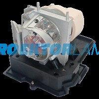 Лампа для проектора Acer P527I