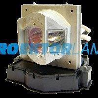 Лампа для проектора Acer P5370
