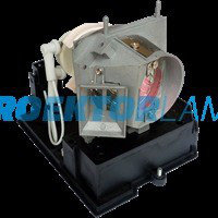 Лампа для проектора Acer P5390W