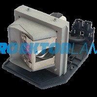 Лампа для проектора Acer P7270