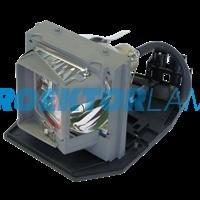 Лампа для проектора Acer P7280I