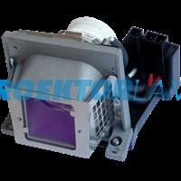 Лампа для проектора Acer Pd117D