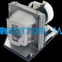 Лампа для проектора Acer Pd523Pd