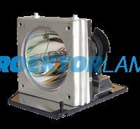 Лампа для проектора Acer Pd525