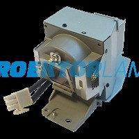 Лампа для проектора Acer S1310Whn