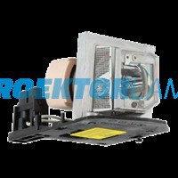 Лампа для проектора Acer X112
