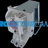 Лампа для проектора Acer X113H