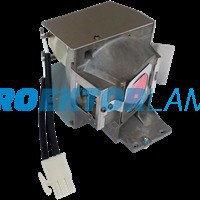 Лампа для проектора Acer X1273H
