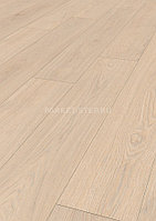 Ламинат Kronospan Floordreams Vario  12/33 Дуб Меридиан