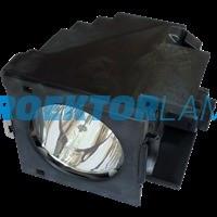 Лампа для проектора Barco Overview D2 120W