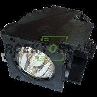 Лампа для проектора Barco Overview Ov-713