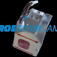 Лампа для проектора Barco Reality 6500