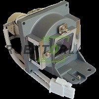 Лампа для проектора Benq 526