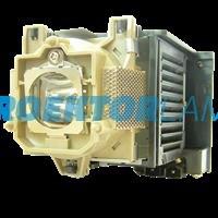 Лампа для проектора Benq 59.J0C01.Cg1