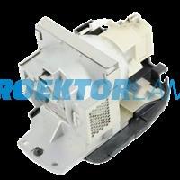 Лампа для проектора Benq 5J.06W01.001