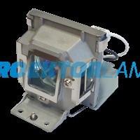 Лампа для проектора Benq 5J.J0A05.001