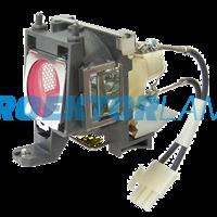 Лампа для проектора Benq 5J.J1M02.001