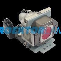 Лампа для проектора Benq 5J.J2A01.001