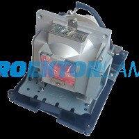 Лампа для проектора Benq 5J.J2N05.011
