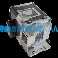Лампа для проектора Benq 5J.J4G05.001