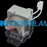 Лампа для проектора Benq 5J.J4V05.001